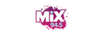 Mix 94.5 - The 80's til Now!