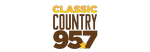 Classic Country 95.7 - Winchester's Classic Country