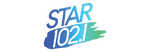 Star 102.1 - The Best Variety of the 80's, 90's and Today!