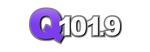 Q 101.9 - SA's Best Variety - 80s, 90s, & Today!