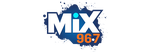 Mix 96.7 - Always #1 For Today's Best Music
