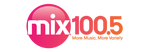 Mix 100.5 - Rochester's More Music, More Variety
