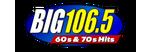 BIG 106.5 - Dayton's 60s & 70s Hits