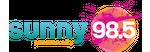 Sunny 98.5 - Panama City's Variety Station