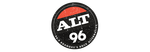 ALT 96 - Roanoke's Rock Alternative