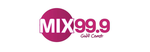 Mix 99.9 - The Gulf Coast's Better Variety
