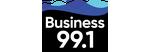Business 99.1 - Utah's Home for Bloomberg Radio