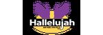 Hallelujah 930 - Jacksonville's Inspiration Station
