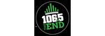 106.5 The End - Charlotte's Rock & Alternative