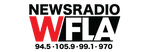 NewsRadio WFLA - Tampa Bay's News, Traffic and Weather