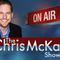 Chris McKay Show