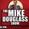 The Mike Douglass Show