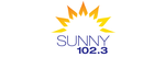 Sunny 102.3 FM - Modesto - The Valleys's Best Music