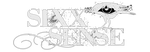 Sixx Sense -