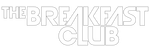 The Breakfast Club - The World's Most Dangerous Morning Show