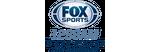 Fox Sports 1230 The Gambler - Toledo's Action Starts Here