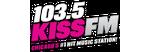 103.5 KISS FM - Chicago's #1 Hit Music Station