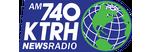 NewsRadio 740 KTRH - Houston's News, Weather & Traffic Station
