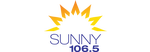 Sunny 106.5 - The Best Variety Of The 80s 90s & Today