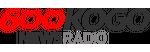 Newsradio 600 KOGO - San Diego's News & Information Station