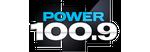 Power 100.9 - Albuquerque's Hip Hop and R&B!