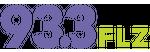 93.3 FLZ - Tampa Bay's #1 Hit Music Channel
