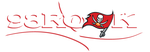 98ROCK - Tampa Bay's ROCK Station
