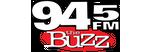 94.5 The Buzz - Houston's Rock and Alternative
