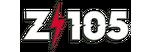 Z105 - Sarasota Bradenton's Rock Station