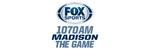 Fox Sports 1070 - We Are Fox Sports 1070 Madison!