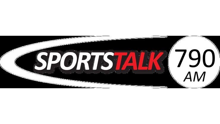 sportstalk790.iheart.com