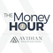 The Money Hour