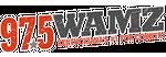97.5 WAMZ - Kentuckiana's #1 For Country