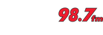 98.7 The Gater - The Palm Beaches Classic Rock