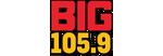 BIG 105.9 - South Florida's Classic Rock!