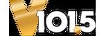 V101.5 - Jacksonville's R&B & Throwbacks!