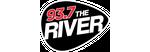 93.7 The River - Sacramento's Rock Station