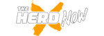 The Herd Now - Top News & Headlines Today with Colin Cowherd