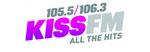 KISSFMRGV - Rio Grande Valley-All the hits