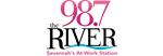 98.7 The River - Savannah's Best Variety of the 80's, 90's and Today!