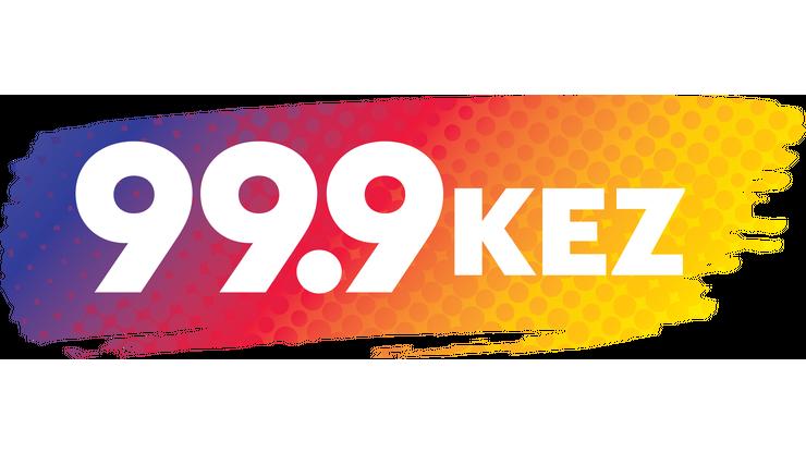 99.9 Christmas Music 2021 Kez Christmas 99 9 Kez