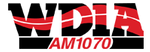 1070 WDIA - The Heart & Soul of Memphis