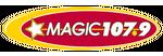 Magic 107.9 - More Music, More Variety