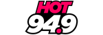 HOT 94.9 - All The Hits