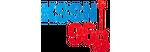 KSSN 96 - Arkansas' Radio Station
