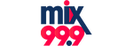 Mix 99.9 - Minot's radio home for best variety!