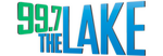 99.7 The Lake - Classic Hits 99.7 The Lake - The Best of the 70s and 80s