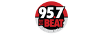 95.7 The Beat - Tampa Bay's #1 for Hip Hop, R&B, and The Breakfast Club