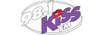 98.1 Kiss FM - Albany's Station for Today's R&B & Jammin' Old School
