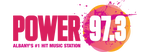 Power 97.3 - Albany's #1 Hit Music Station